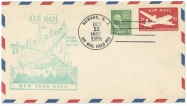 vintage-airmail-envelopes-5