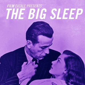 500x500 The big sleep