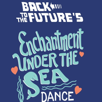 Enchanment Under the Sea POSTER MASTER copy