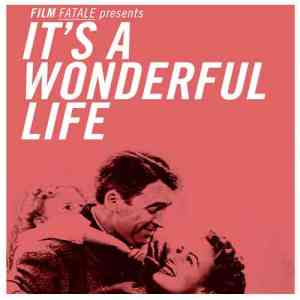 IT'S A WONDERFUL LIFE low res