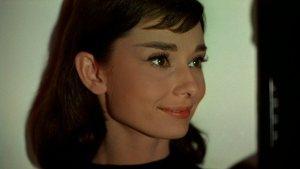 Audrey-in-Funny-Face-audrey-hepburn-4475985-852-480