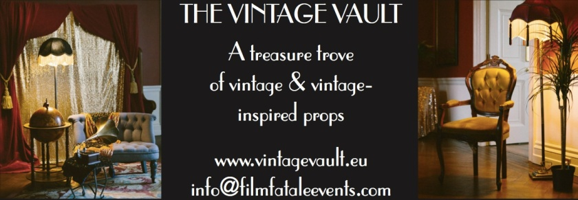 vintage-vaults-pic-copy