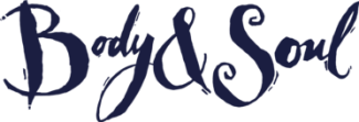 bodyandsoullogo2017