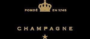 moet-chandon-logo-72A2E6BABB-seeklogo.com