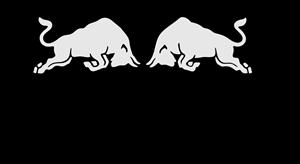 redbull-logo-E79B4A66FA-seeklogo.com